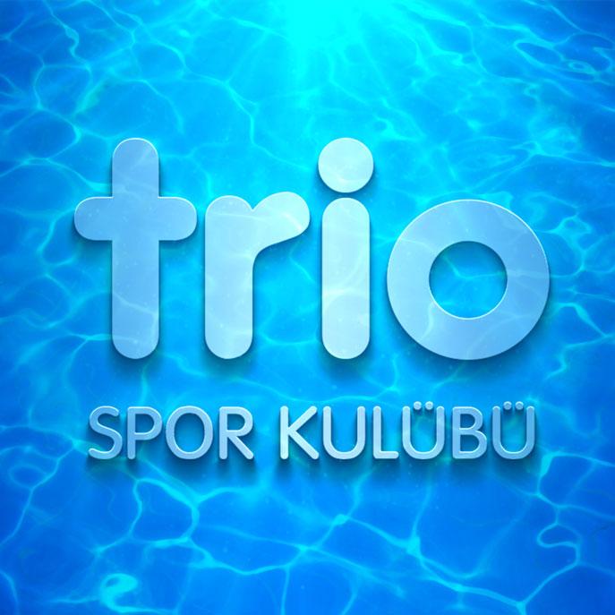 TRIO SPOR KULÜBÜ